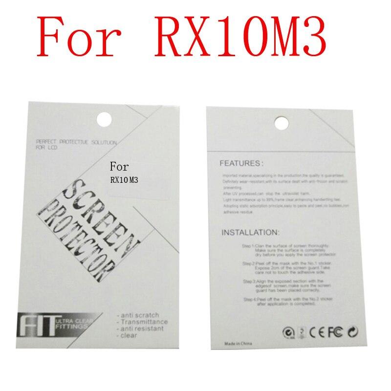 RX10M3