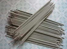 Фотография Free Shipping 2.5mm A304 1.5KG price welding electrode electric welding rod Stainless Steel