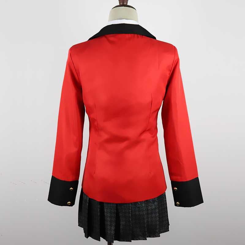 Anime-Kakegurui-Cosplay-Costume-Jabami-Yumeko-Cosplay-Costume-Japanese-High-School-Uniform-Girls-Outfits-Women-Suits