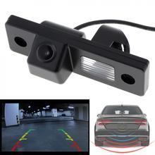 CCD HD Car Rear View Reverse Camera Reverse Backup Parking Camera for Chevrolet Epica /Lova/Aveo/Captiva/Cruze/Lacetti