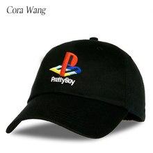 5d85f95f Dad Hats Strapback Promotion-Shop for Promotional Dad Hats Strapback ...