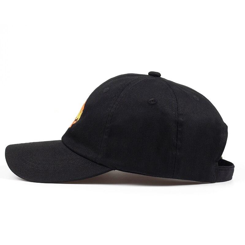 Space Jam Dad Hat Jordans Movie Fashion Curved Chapeau Baseball Cap SpaceJam Hats Unisex Casquette Brand Snapback Hip Hop Bone
