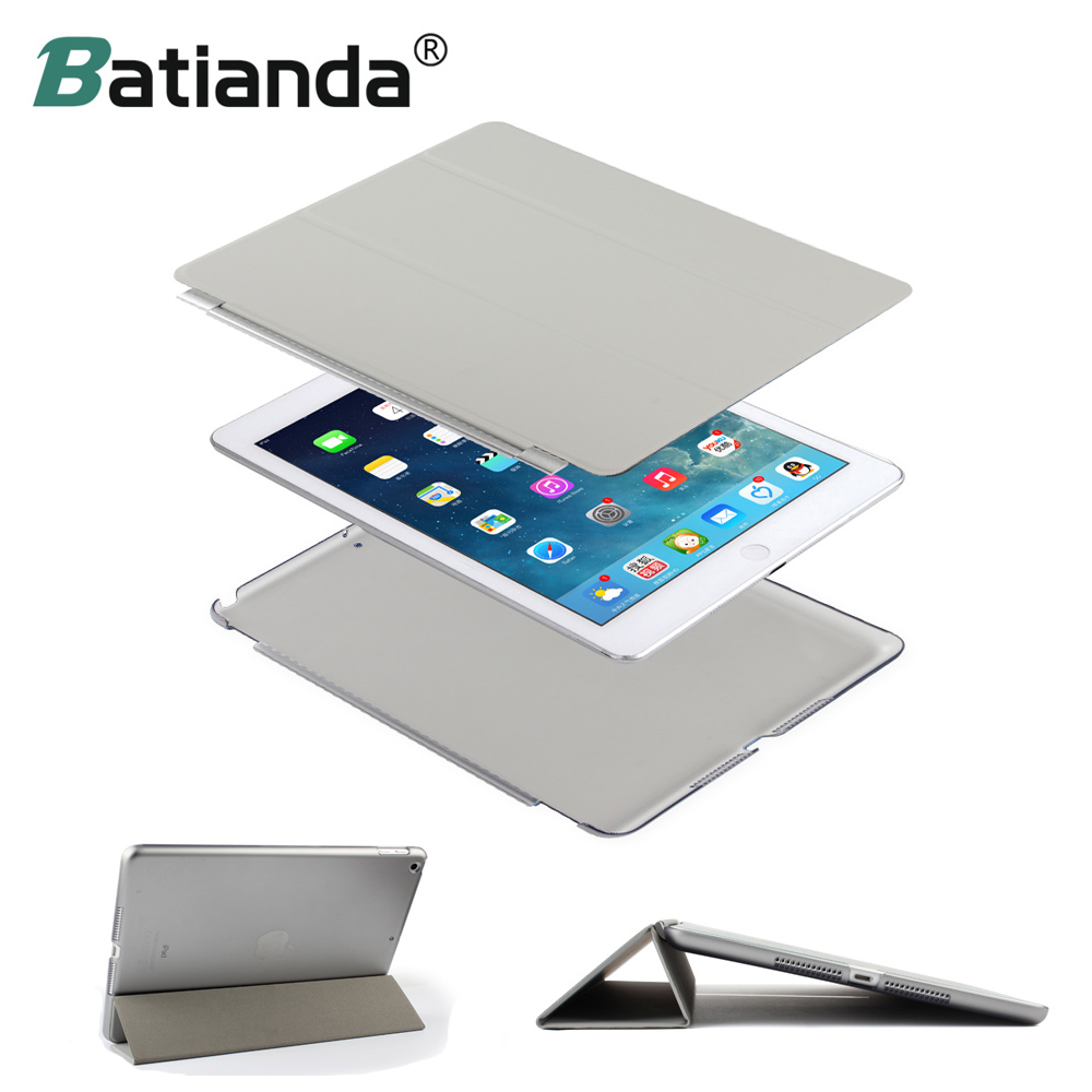 For Apple iPad Pro 12.9 Case, ProCase Stand Cover For iPad Pro 12.9 inch 2016 Auto Sleep/Wake Magnetic Front Cover + PC Cover special dvr without battery for ownice c500 car dvd and the dvd manufacture date must after 10th of april 2017 included 10th
