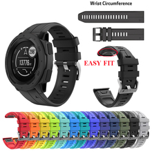 Buy instinct fitness and get free shipping on AliExpress com