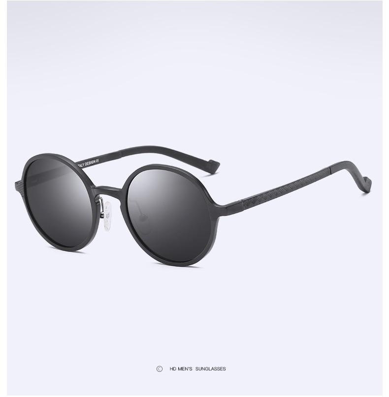 sunglasses men polarized (9)