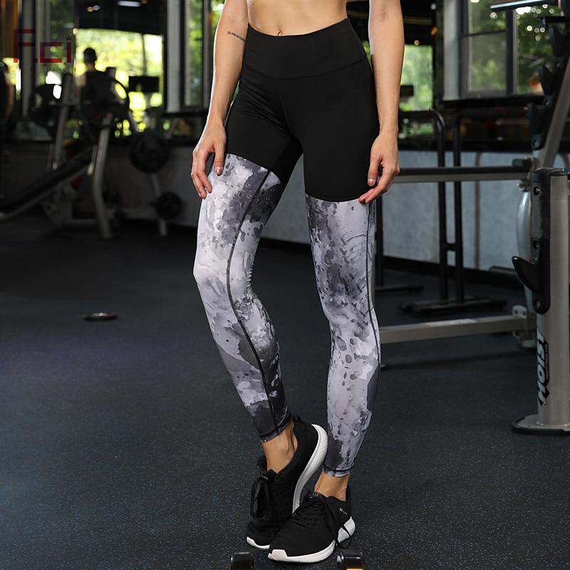 079fa838f4 best women frozen leggings list and get free shipping - 8b3nkh01