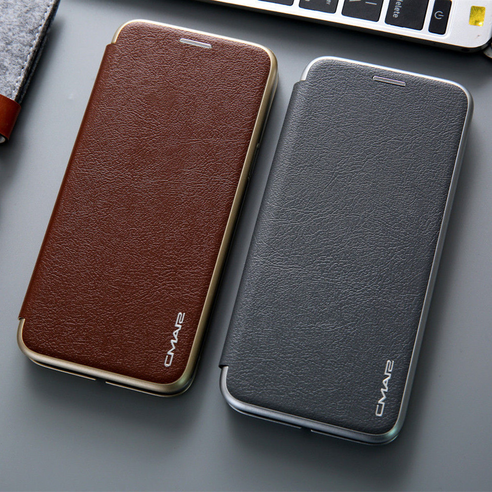 HTB1yUtuXN2rK1RkSnhJq6ykdpXaw pu Leather Wallet Card Slot Slim Case Magnetic Flip Cover For iPhone XS Max XR 6S 7 8 Plus 11 Pro Max