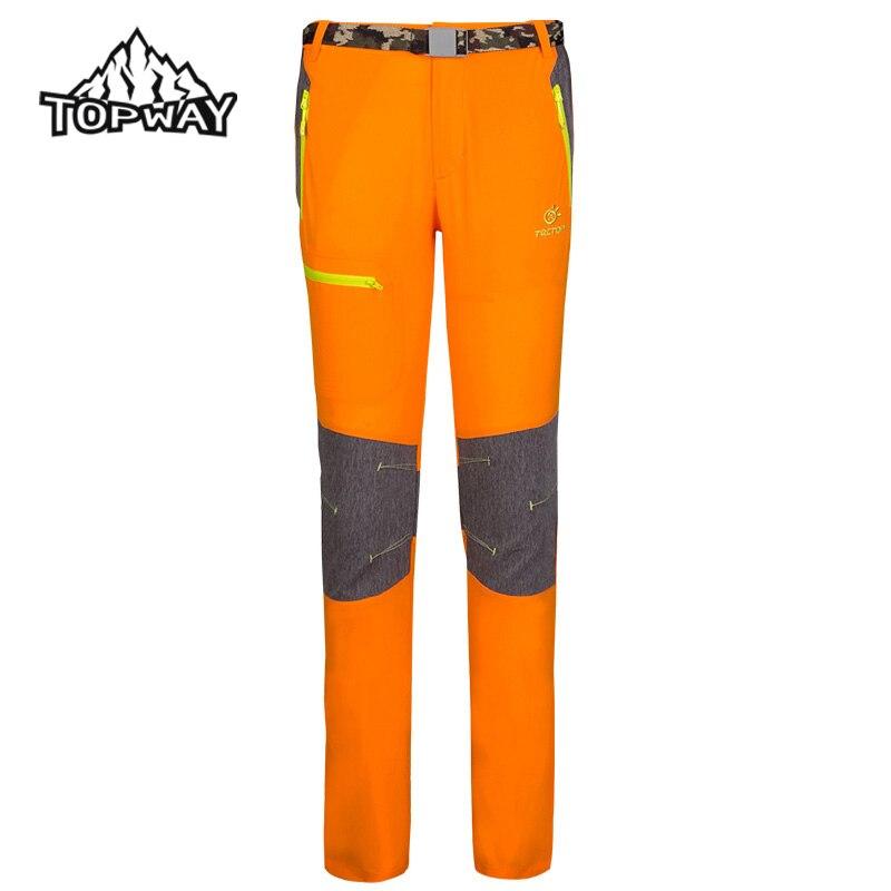 new outdoors quick dry long cargo pants women trekking. Black Bedroom Furniture Sets. Home Design Ideas