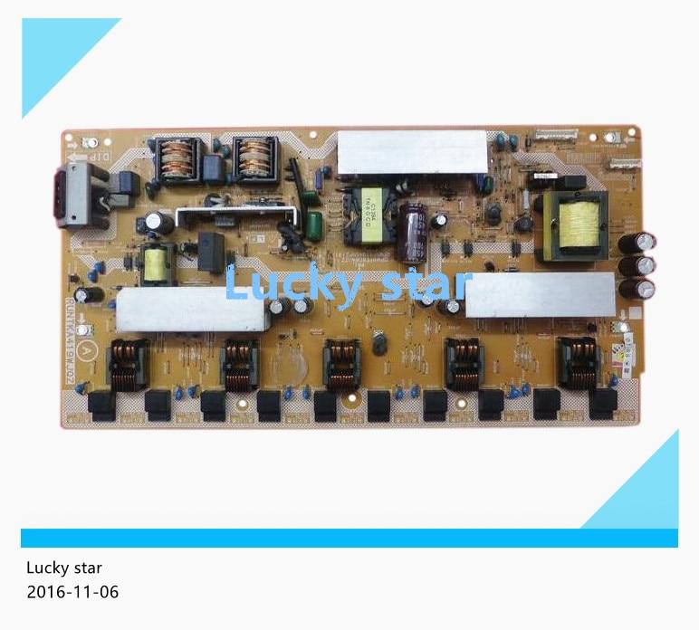 ФОТО Original power supply board LCD-32A33 RUNTKA419WJQZ  good working