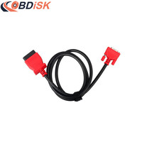Original Main Test Cable For Autel MaxiSys MS908 PRO