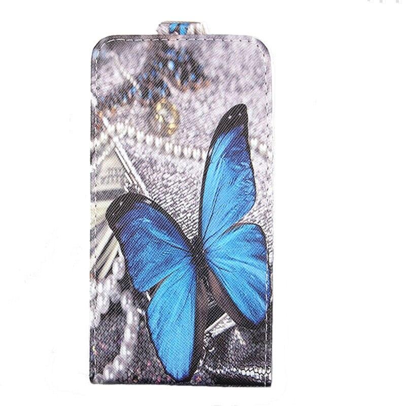 For LG K12 Max K30 2019 K40s K50s Q60 K12 Prime Q70 V50S Thinq W10 Motorola Moto E6 Plus E6s One Action Zoom P50 Phone Case
