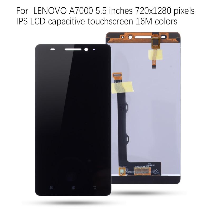 LENOVO-A7000----1