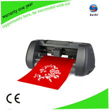 vinyl cutting plotter 100 brand with factory selling