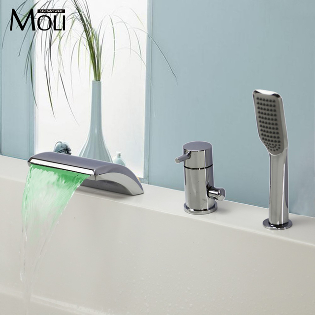 3 Piece Bathroom Faucet My Web ValueBest Three Piece Bathroom Faucet Images   3D house designs   veerle us. Three Piece Bathroom Faucet. Home Design Ideas