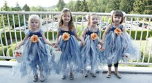 Ball Gown Flower Girl Dresses For Weddings 2017 Tank Real Party first communion dresses for Little Girls Kids/Children Dress flower girl dress tulle holy communion dress ball gown dresses for girls sleeveless custom girl dresses little for girls gown