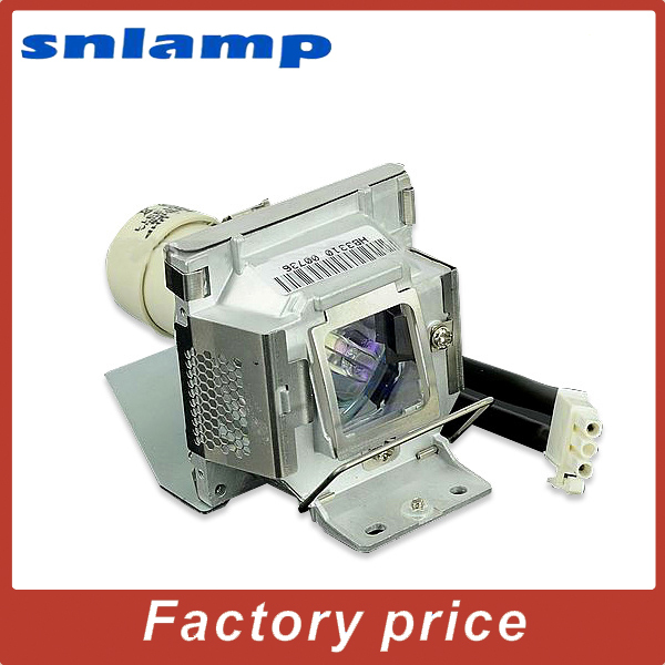 ФОТО 100%  Original  Projector lamp 9E.Y1301.001 for MP512 MP512ST MP522 MP522ST