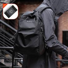 Mazzy Star nowa moda szkolna mężczyźni plecak torba wodoodporny plecak mężczyźni zewnętrzne usb Charge Bag MS_936 tanie tanio Polyester Miękki uchwyt Jacquard Łukowaty pasek na ramię Poliester Plecaki Miękka None Ił kieszeń zipper 20-35 litr