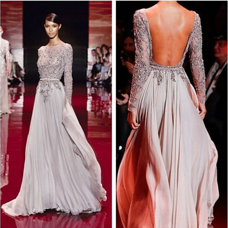 Name Brand Prom Dressprom Dressesdressesss