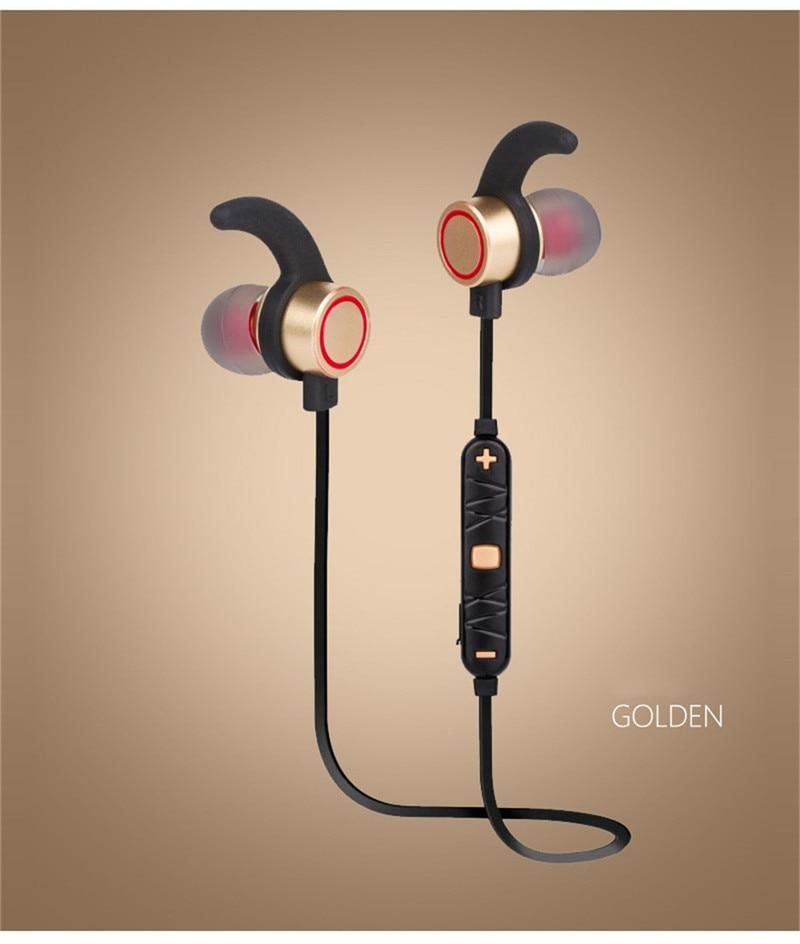 Bluetooth Earphone  (12)