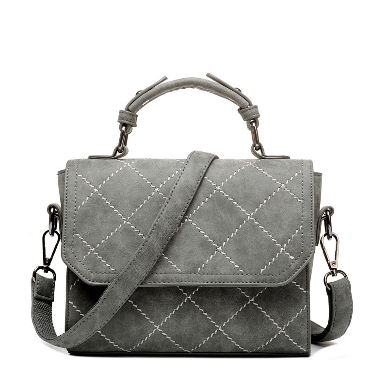 Women Messenger Bags Cross Body Handbags Shoulder Bag for Women New Brand Free Shipping SS0165