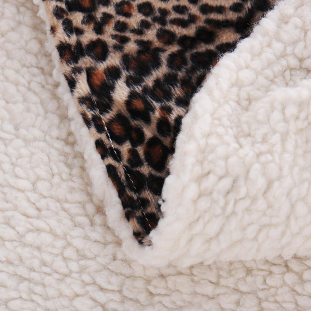 DY117-Leopard (5)