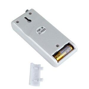 Image 5 - Uzaktan kumanda Analog 1200TVL CMOS Otomatik Odaklama 36X Kutusu Zoom güvenlik kamerası