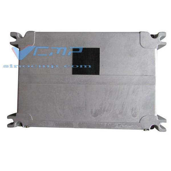 7834 21 6000 Excavator Controller for Komatsu PC100 6 PC210 6 PC230 6 PC250LC 6 controller controller control   - title=