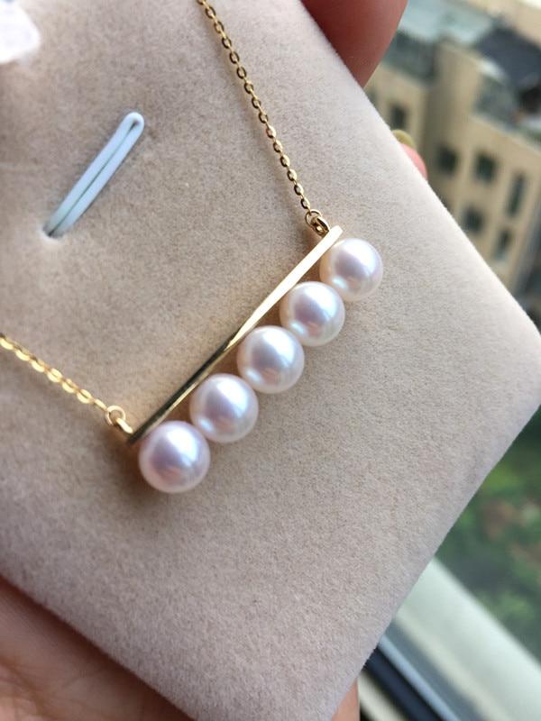 Հավերժական հարսանիք Կանանց նվեր բառը - Նորաձև զարդեր - Լուսանկար 2