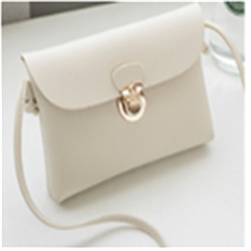 Bags For Women 2019 Ladies Cross Body Messenger Women Shoulder Small Size Satchel Bag Handbag Designer High Lever