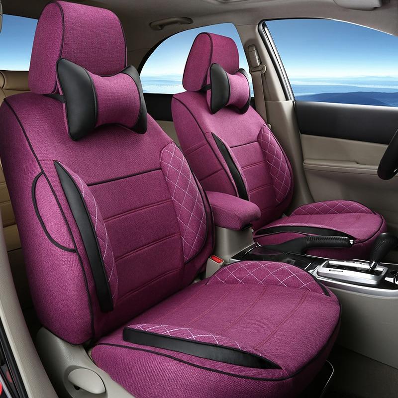 Online kopen wholesale lendensteun kussen auto uit china for Interieur accessoires groothandel
