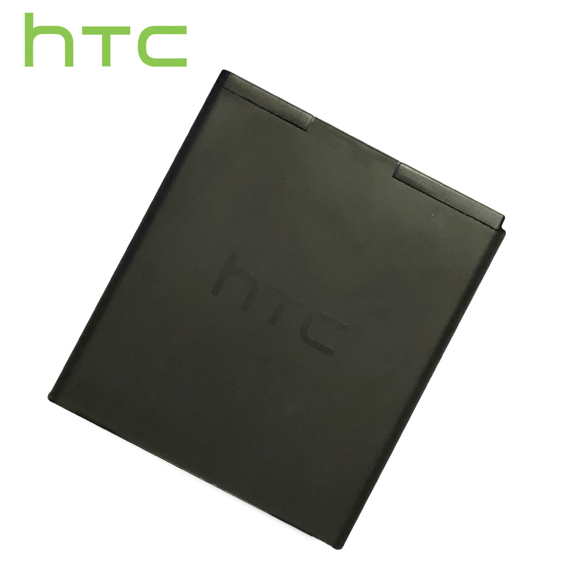 Original HTC BM65100 Li-ion Phone Battery for Desire 601 501 510 619D ZARA 700 7060 6160 7088 E1 603e Batteries