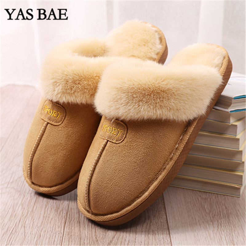 5d64558709a49 Winter Furry Slippers For Home Online India Division Of Global Affairs