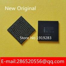 CG82NM10 SLGXX Бесплатная доставка (3 шт./лот) BGA мы все версии 100% Новый Оригинальный Компьютерный Чип и IC