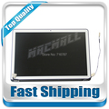 NEW  LCD SCREEN ASSEMBLY FITS Macbook Pro A1286 i5-i7 2010 Antiglare Hi-Res 661-5478