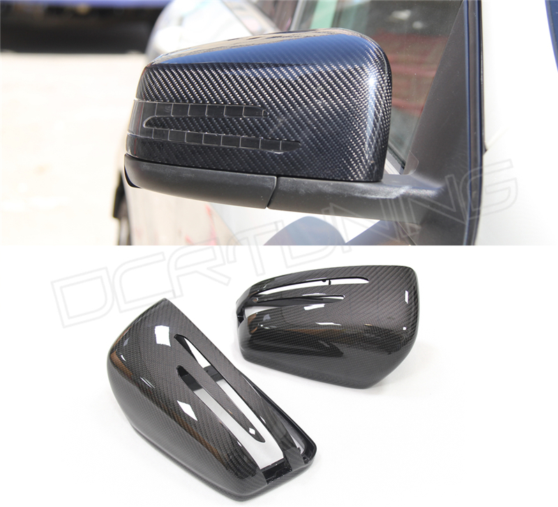 Buy for mercedes mirror w204 w212 w207 for Mercedes benz part numbers list