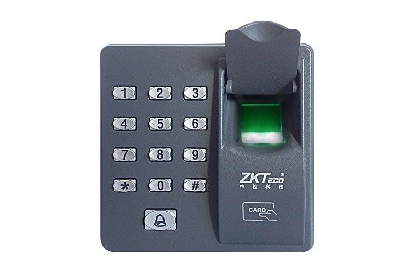 X6-keypad_14