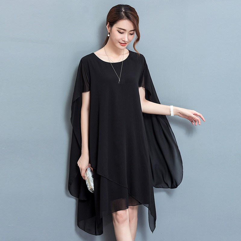 cbbfcee897 Worldwide delivery cape dress in NaBaRa Online