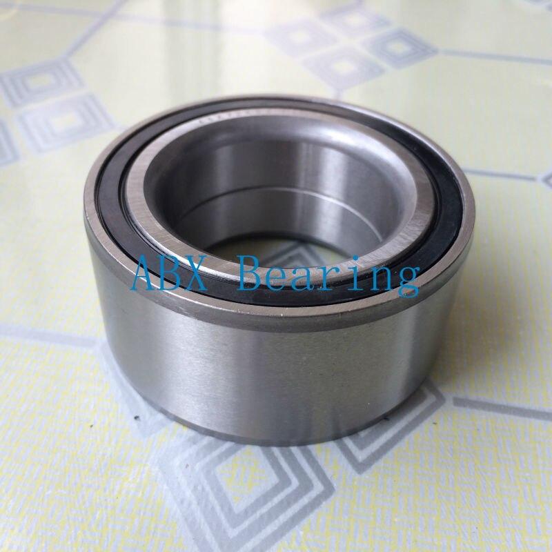 925 plata esterlina Real 5mm D en forma de anillo de bodas anillo tamaño I-Z+5 Llano