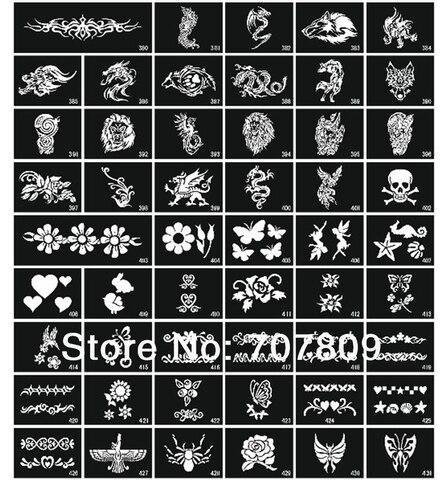 cheap tatuagens temporarias