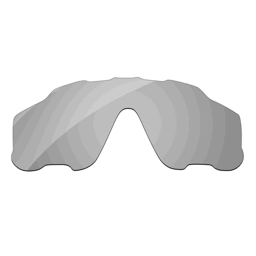 60bc0591be9 Dropwow PapaViva Replacement Lenses for Jawbreaker Sunglasses ...