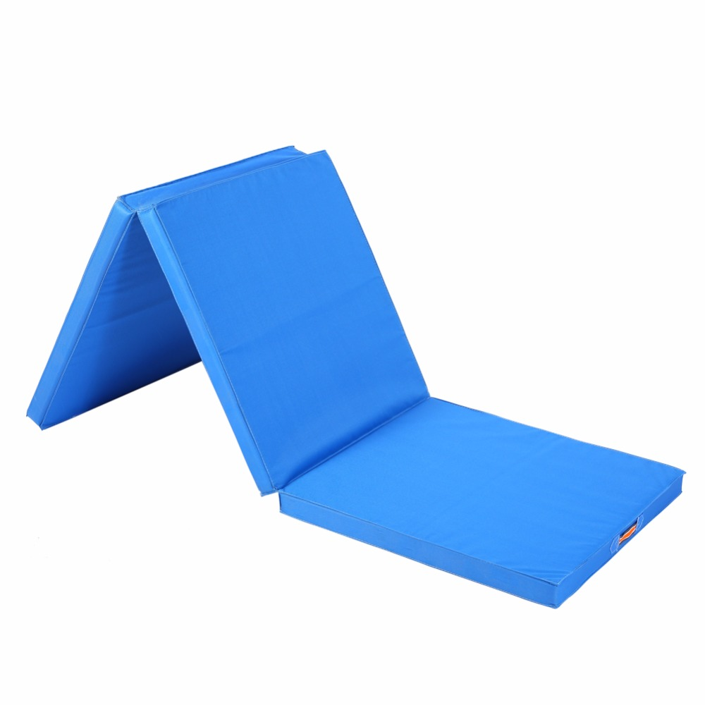 perfect gym mats online folding mat foldable gymnastics product web today buy home the