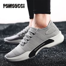 2017 New High Quality font b Men b font Running font b Shoes b font Summer