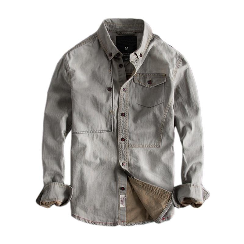 Pioneer Camp O neck winter fleece tracksuit causal thick warm sweatshirts male quality hoodies simple printing