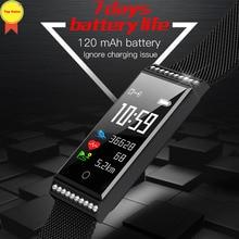 Smartwatch reloj inteligente 2019 relogio inteligente IP68 professional waterproof Bluetooth smartband for IOS xiaomi huawei men