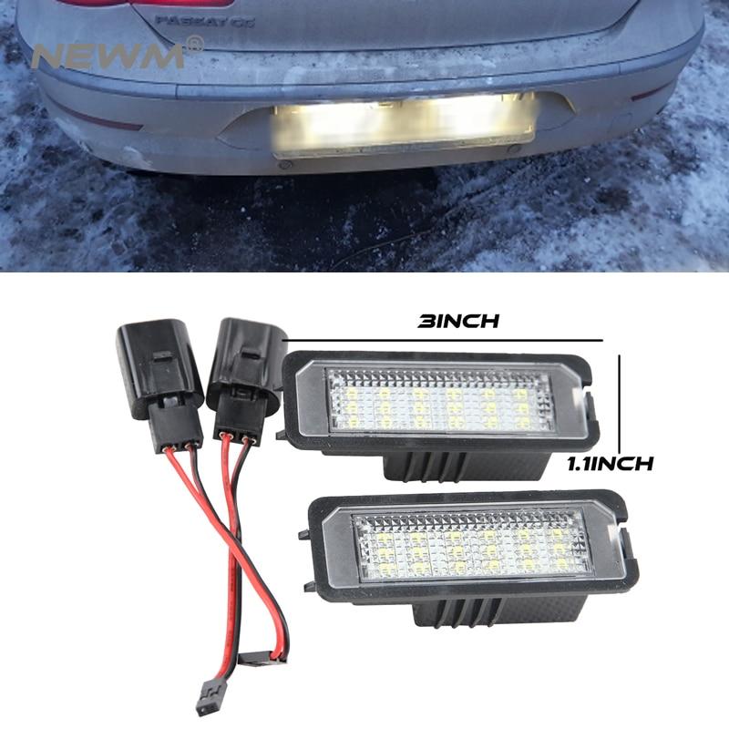 Dorman Tail Light Socket for Volkswagen Beetle 1998-2010 Bulb Lamp ww