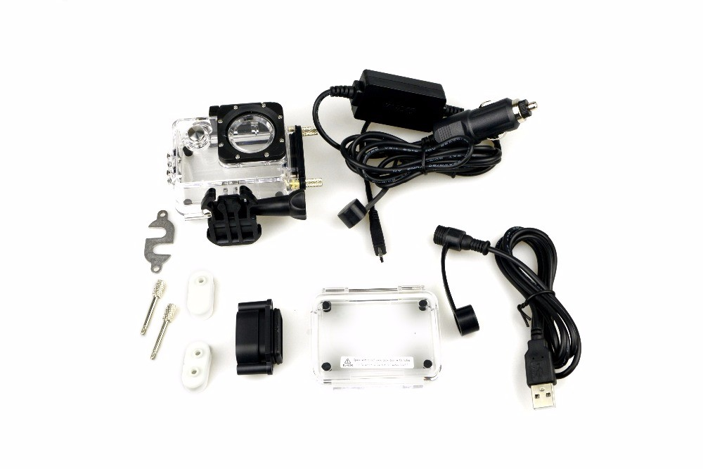 Hot-Sale-Waterproof-Case-for-SJCAM-SJ4000-SJ4000-WiFi-SJ4000-Plus-Camera-Motorcycle-Use (2)