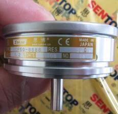 100% Original SCP50 SCP50-8886 1K 2K 5K 10K OHM 1.5W High Precision Wire Wound Resistor Potentiometer For SAKAE x 2PCS(China)
