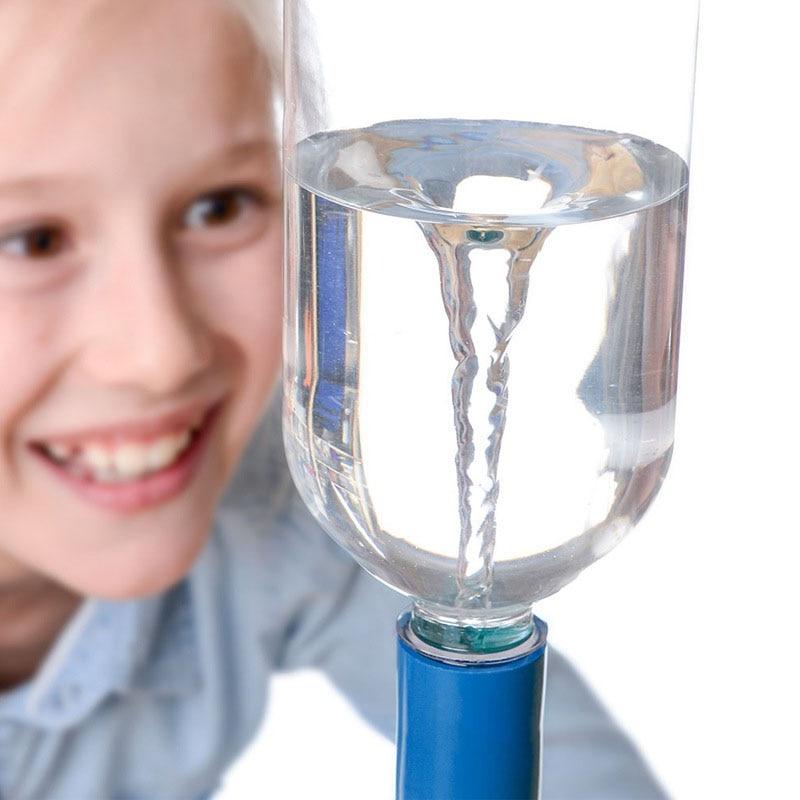 Children Boys Girl Toy Kids Educational Toy Water Tornado ...
