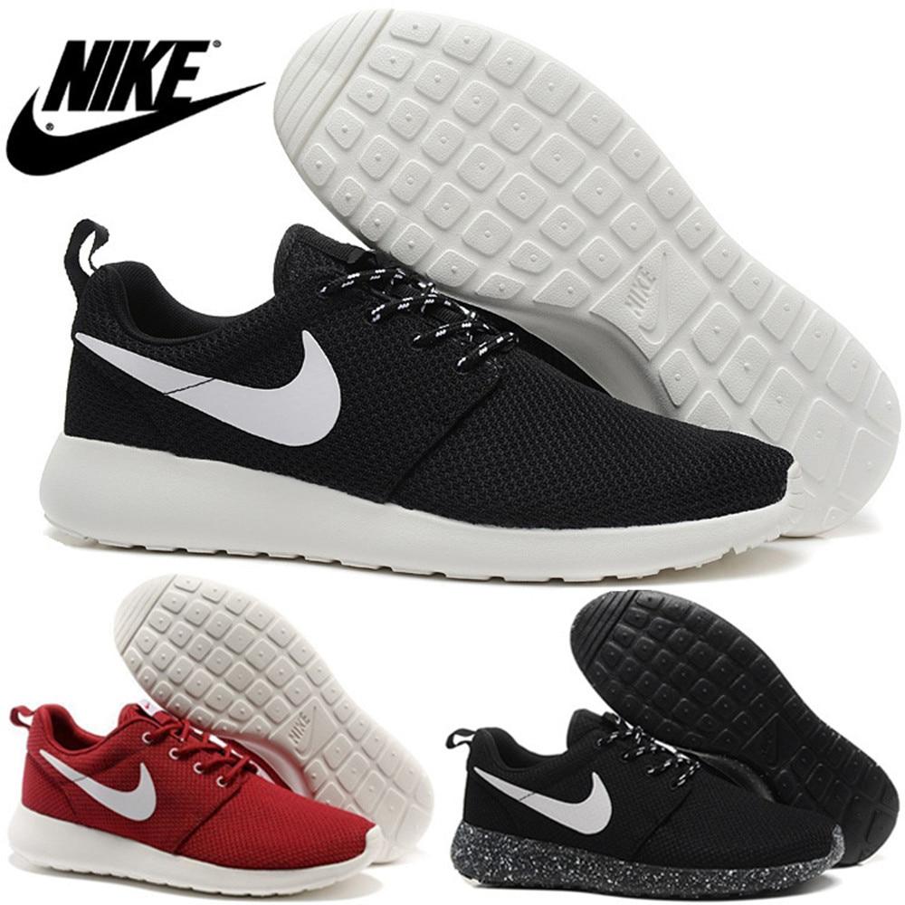 Nike Roshe Run EBAY; Nike Roshe Run Men Running Shoes,Sport Athletich  Shoes,20 Colors,SIze: