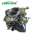LOREADA Новый карбюратор 211000-44360 для Toyota 5R Stout TOYOACE Crown Dyna COASTER